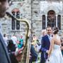 Le nozze di Francesca e Photofficina 18