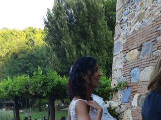 Rosamilia Bomboniere & Abiti da Sposa 2