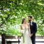 Le nozze di Delia e Francesco Fuochiciello by Photosintesi 6