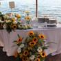 le nozze di Silvia e Dogana Veneta 15