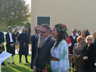 Le Spose Di Maratana 2
