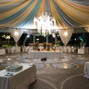 le nozze di Giada Bonfissuto e Villa Oasis 9