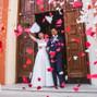 Le nozze di Francesca e Photofficina 19
