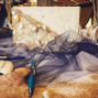 le nozze di Valentina Grillo e Elektra E20 8