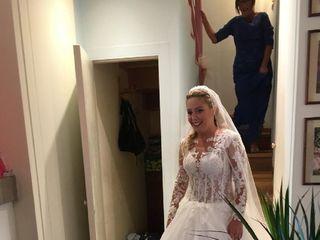 Maila Lunardi Couture 3