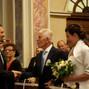 Le nozze di Simona Grassi e Foto Studio 67 12