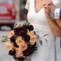 le nozze di Daniela Rosati e I Fiori di Donatella e Giuliano 17