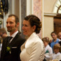 Le nozze di Simona Grassi e Foto Studio 67 13