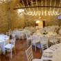 Le nozze di Francesca Carminati e Catering Pergola 10