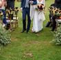 le nozze di Daniela Rosati e I Fiori di Donatella e Giuliano 18