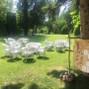 Villa Di Bagno 20