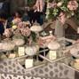 le nozze di Giada Bonfissuto e Villa Oasis 13
