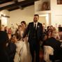 le nozze di Giulia Volpini e Vecchio Podere 24