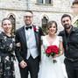 le nozze di Anna Travella e Sal Kyndamo 11