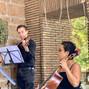 Le nozze di Blu Valentina e La Semicroma Weddings 8