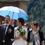Le nozze di Simona Grassi e Foto Studio 67 17