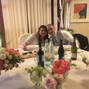 le nozze di Sara e Ristorante Villa Sider Park 6