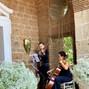 Le nozze di Blu Valentina e La Semicroma Weddings 9