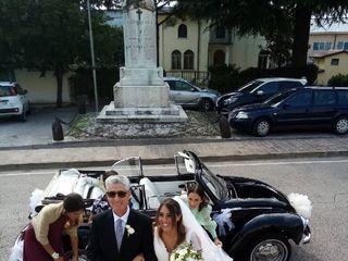 Club Motori Classici Valpolicella 5
