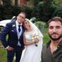 Le nozze di Carmela S. e Andrea Materia 12