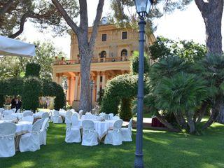 Villa Bonifati 1