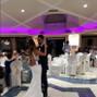 le nozze di Giada Bonfissuto e Villa Oasis 12