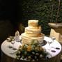 le nozze di Stefania Santoro e Do.ma Food Party Design - Catering and Banqueting 6