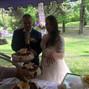 le nozze di Sara e Ristorante Villa Sider Park 7