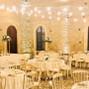 Le nozze di Alberto e Giusy Guzzo Wedding & Event Designer 6