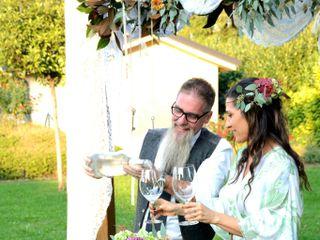 Le Spose Di Maratana 4