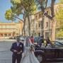 le nozze di Isaia Marani e D&Gphotographers 19