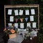 Wedding - rafica 10