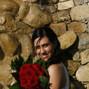 Le nozze di Lorena Carulli e Kento Park Hotel 6