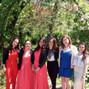 le nozze di Sara e Ristorante Villa Sider Park 10