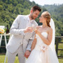 le nozze di Daniele Ghelfi e Laura Caserio Photography 1