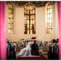 le nozze di Laura Croppo e Daniele Patron Wedding Reportage 18