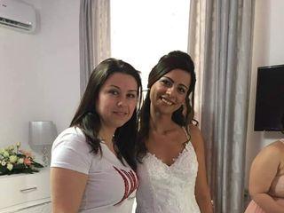 Valenti Sposa 2