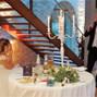 Le nozze di Araya Prosdocimo e Il Giardino dei Desideri 10