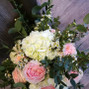 le nozze di Sara e La Floreale di Malaguti Mara 11