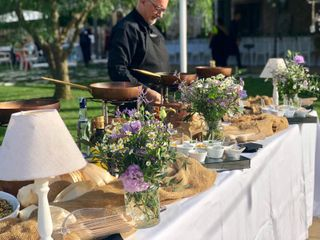Cristal Catering 2