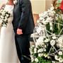Le nozze di Marianna C. e Ideaverde 15