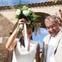 Le nozze di Vanni C. e Mama Studio Wedding 11