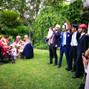 Le nozze di Francesca Giordano e Tenuta Porta di Ferro 37
