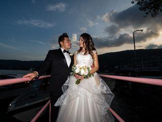 Lake Maggiore Wedding 3