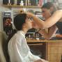 Le nozze di Valentina Venere Calì e Stefania Santoro Make Up Artist 6