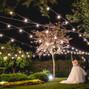 Le nozze di Valentina e La Falconiera 13