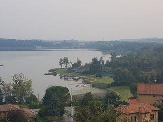 Villa di Delizia 5