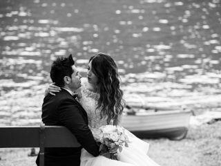 Lake Maggiore Wedding 4