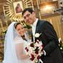Le nozze di Sara e Il Tulipano di Maccarrone Antonino 8