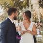 Le nozze di Simona Di Bitonto e Cromatica 18